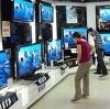 Магазины электроники в Чагоде