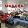 Магазины мебели в Чагоде