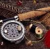 Охотничьи и рыболовные магазины в Чагоде