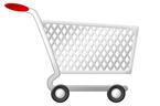 Гармония - иконка «продажа» в Чагоде